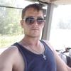 Владимир Сергеев, 29, г.Тверь