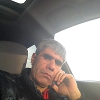 MАГОМЕД, 54 года, Близнецы, Подольск