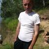 игорь, 43, г.Звенигово