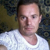 Aлeксaндр, 47, г.Свалява
