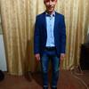Sergey, 24, Belgorod-Dnestrovskiy
