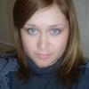 Оля, 32, г.Волчиха