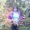 Людмила, 44, г.Брянка