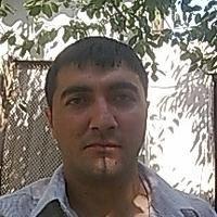 Анар, 38 лет, Козерог, Москва