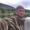 КоНсТаНтИн, 26, г.Южно-Сахалинск