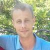Ivan, 33, г.Южно-Сахалинск