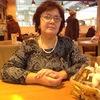 Марина, 57, г.Нижний Новгород