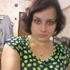 Наталья, 26, г.Санкт-Петербург