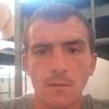 михаил, 27, г.Николаев