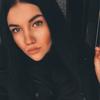 Аня, 20, г.Челябинск