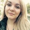 Валерия, 27, г.Симферополь