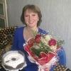 Екатерина, 35, г.Верхний Уфалей