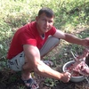 Алексей, 41, г.Белая Глина