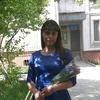 ВИКА, 37, г.Екатеринбург