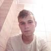 Mateusz, 21, г.Знаменка