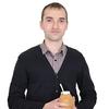 Александр, 29, г.Орехово-Зуево