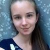 Юлия, 19, г.Харьков
