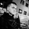 Владислав, 25, г.Ступино