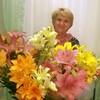 МАРИНА, 52, г.Троицк