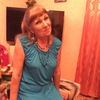 Людмила, 63, г.Урай