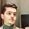 Rahmet Usmanow, 24, г.Стамбул