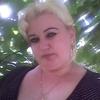 Майя, 33, Вінниця