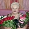 Наталья, 60, г.Свислочь