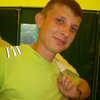 Антон, 30, Горлівка