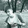 Aleksey, 22, г.Ростов-на-Дону