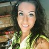 Tina Clara, 23, г.Ричборо