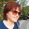 Настя, 29, г.Санкт-Петербург