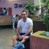 Максим, 32, г.Новый Уренгой