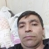 polad, 37, г.Новый Уренгой