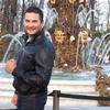 Алекс, 26, г.Санкт-Петербург
