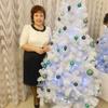 Елена, 56, г.Кустанай