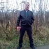 макс, 39, г.Южно-Сахалинск