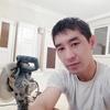 Сагат, 37, г.Астана