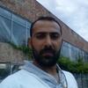 Aram, 29, г.Ереван