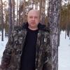 Сергей, 36, г.Новомосковск