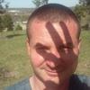 Юра, 30, г.Кропивницкий