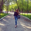 Irina, 35, г.Афины