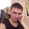 Николай Чуруксаев, 27, г.Енисейск