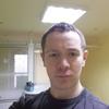 Денис, 27, г.Красный Сулин