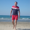 Павел, 43, г.Покров