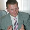 Вася, 43, г.Санкт-Петербург
