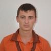 Олег, 26, г.Керва