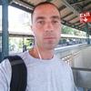 oleg, 35, г.Нью-Йорк