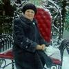 Тамара, 54, г.Набережные Челны