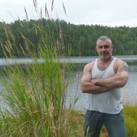 Igor, 84 года, Козерог, Иркутск