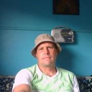 Начать знакомство с пользователем Андрей 38 лет (Козерог) в Пудоже